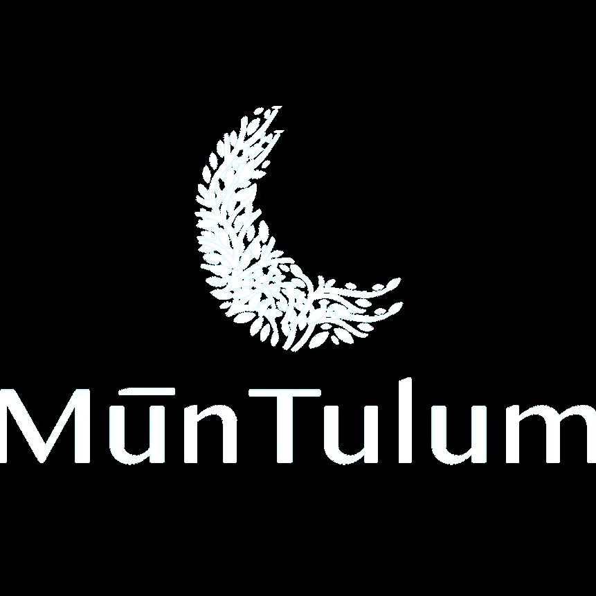 mun tulum logo